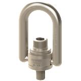 En-Guard™ Hoist Ring