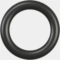 Weldless Ring Round