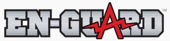 logo_enguard